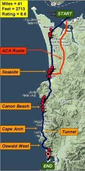 astoria manzanita map 1